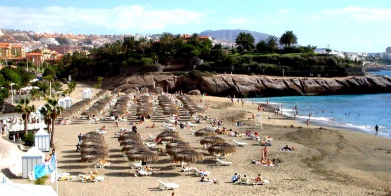 238-679-1320​-tenerife-adeje-el-duque-duplex-for-sale-03