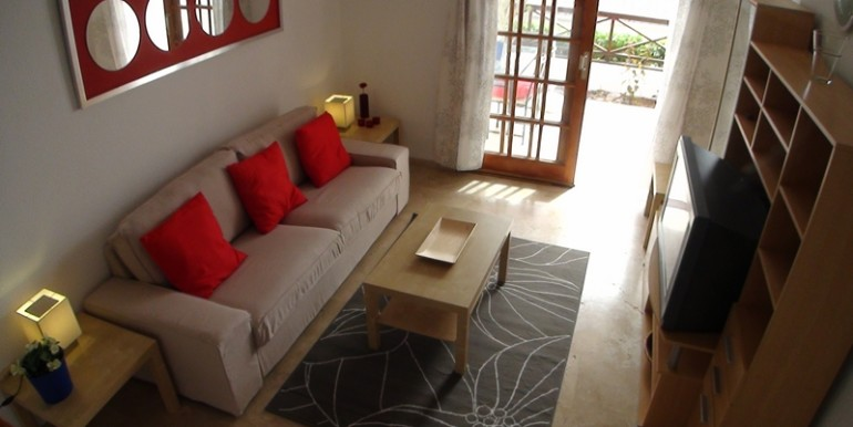 238-679-1320​-tenerife-adeje-el-duque-duplex-for-sale-07