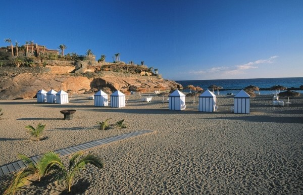 238-679-1320​-tenerife-adeje-el-duque-duplex-for-sale-18