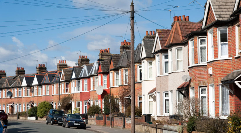Claimants banned from getting UK housing benefits for taking long holidays