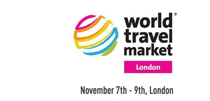 Tenerife World Travel Market London 2016