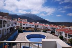 4 bedroom apartment for sale in Adeje Tenerife south