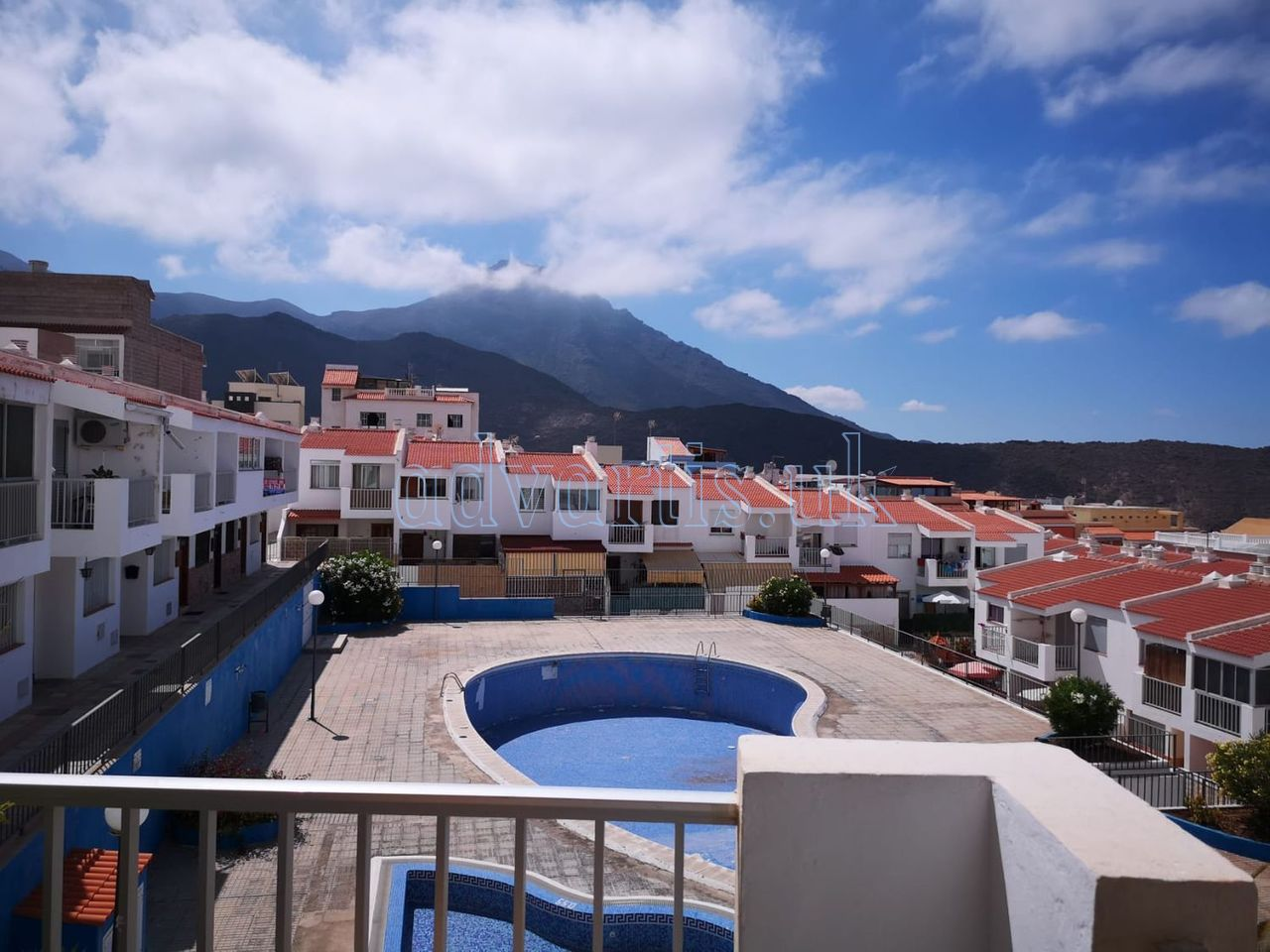 4 bedroom apartment for sale in Adeje, Tenerife
