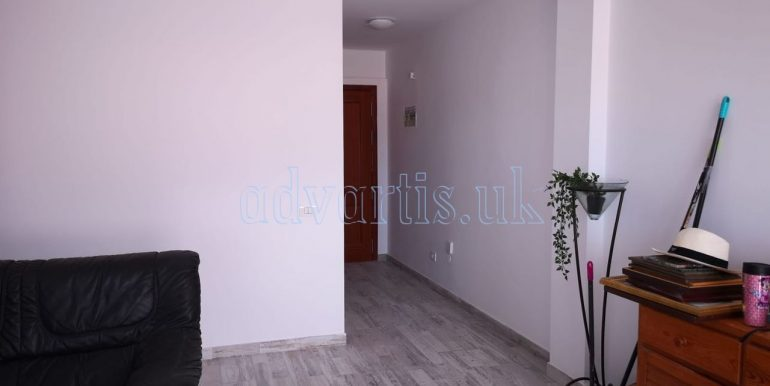 apartment-for-sale-in-adeje-tenerife-238-670-0710-08