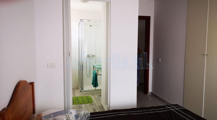 apartment-for-sale-in-adeje-tenerife-238-670-0710-19