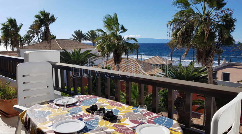 apartment-for-sale-in-parque-santiago-2-las-americas-tenerife-38660-0908-02