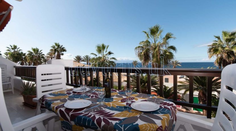 apartment-for-sale-in-parque-santiago-2-las-americas-tenerife-38660-0908-06