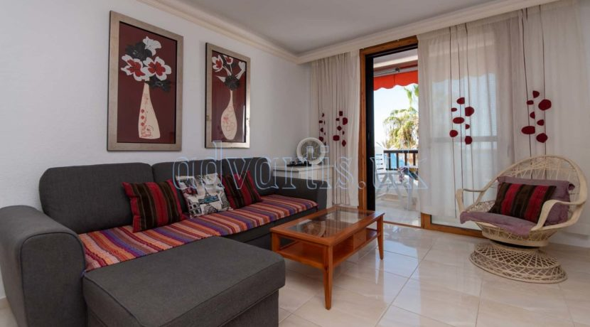 apartment-for-sale-in-parque-santiago-2-las-americas-tenerife-38660-0908-09