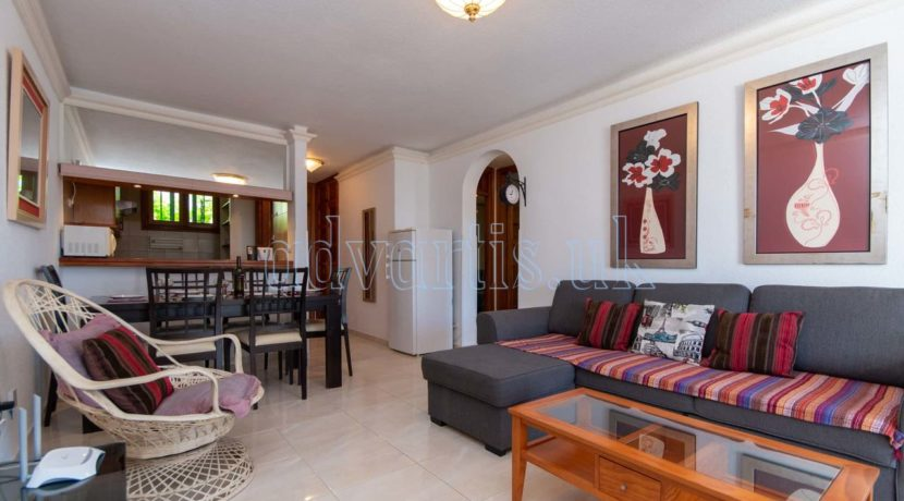 apartment-for-sale-in-parque-santiago-2-las-americas-tenerife-38660-0908-12