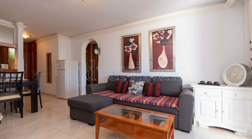 apartment-for-sale-in-parque-santiago-2-las-americas-tenerife-38660-0908-13