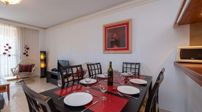 apartment-for-sale-in-parque-santiago-2-las-americas-tenerife-38660-0908-15