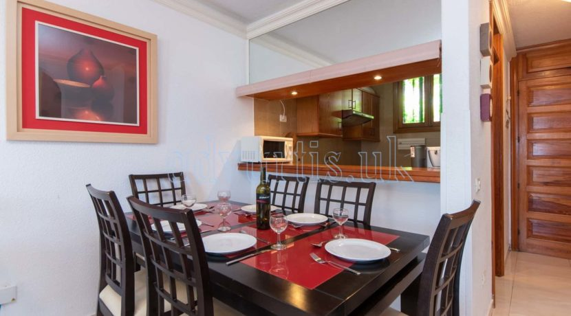 apartment-for-sale-in-parque-santiago-2-las-americas-tenerife-38660-0908-16
