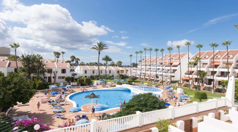 apartment-for-sale-in-parque-santiago-2-las-americas-tenerife-38660-0908-26
