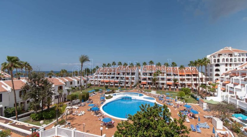 apartment-for-sale-in-parque-santiago-2-las-americas-tenerife-38660-0908-28