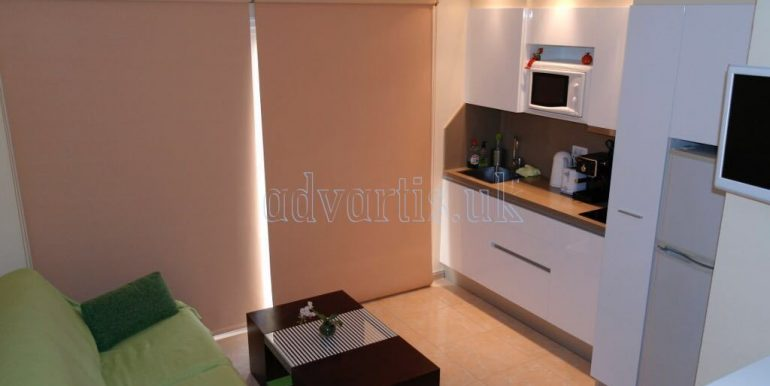 studio-apartments-for-sale-udalla-park-playa-las-americas-tenerife-38650-0905-11