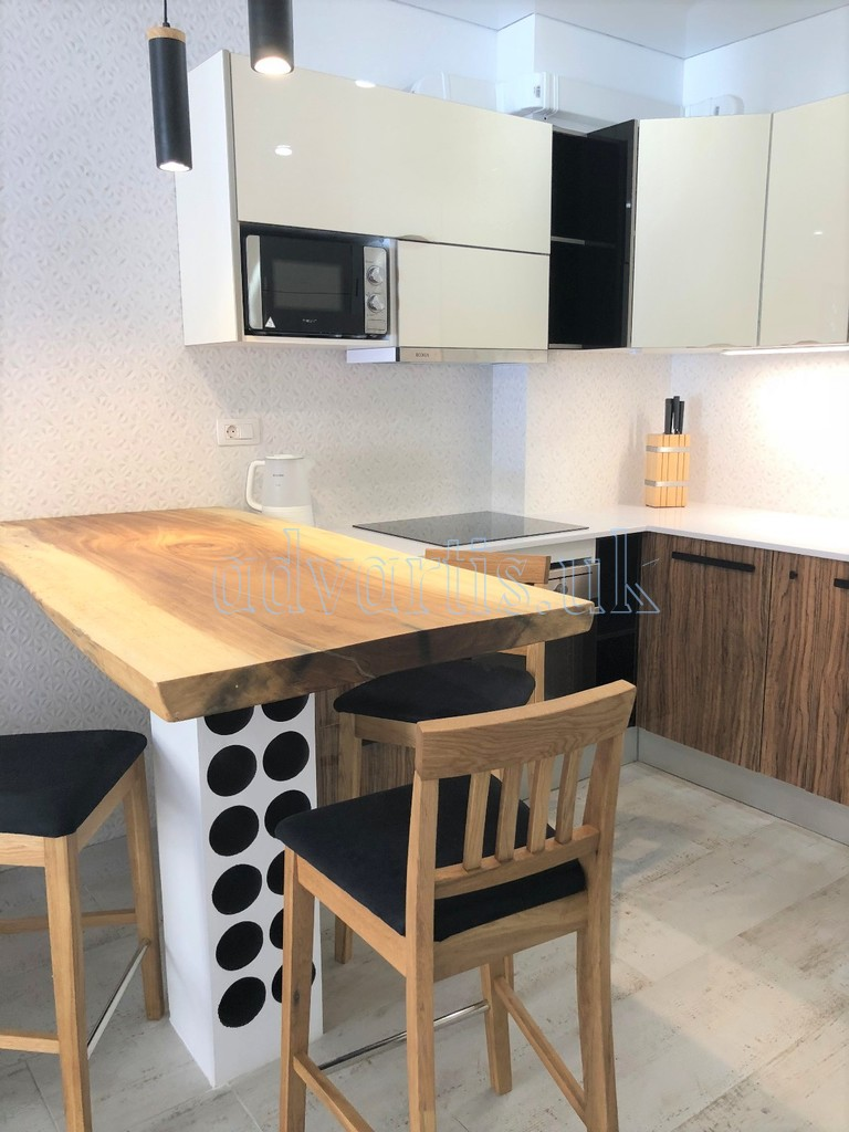 1 Bedroom Apartments In Greenville Nc: 1 Bedroom Apartments For Sale In Los Cristianos Tenerife
