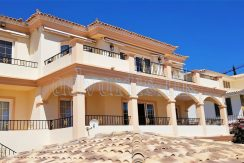 Villas for sale in Tenerife