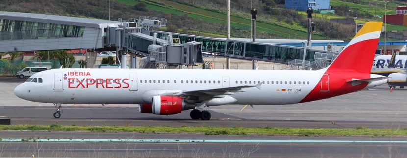 Tenerife Norte airport exceeds 5 million passengers in a year for the first time