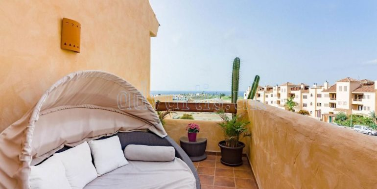 duplex-apartment-for-sale-golf-del-sur-tenerife-spain-38639-1912-03