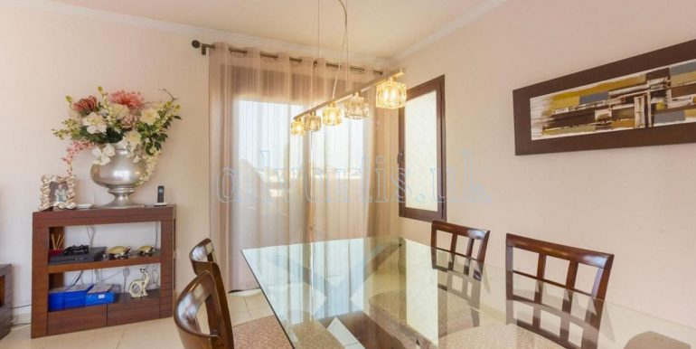 duplex-apartment-for-sale-golf-del-sur-tenerife-spain-38639-1912-05
