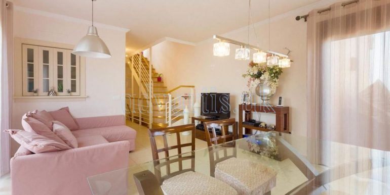 duplex-apartment-for-sale-golf-del-sur-tenerife-spain-38639-1912-07