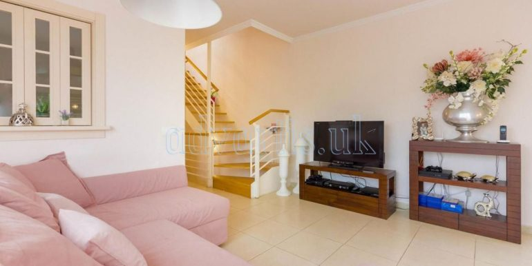 duplex-apartment-for-sale-golf-del-sur-tenerife-spain-38639-1912-08