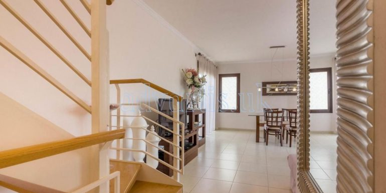 duplex-apartment-for-sale-golf-del-sur-tenerife-spain-38639-1912-10