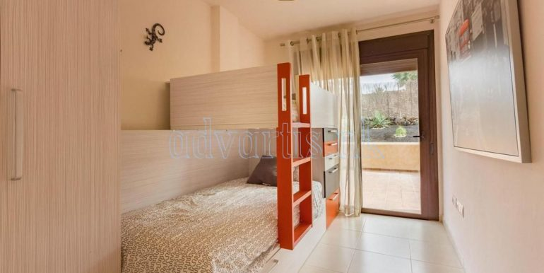 duplex-apartment-for-sale-golf-del-sur-tenerife-spain-38639-1912-15