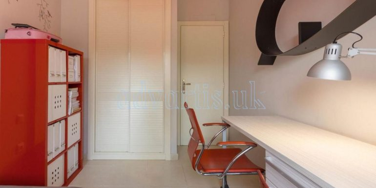 duplex-apartment-for-sale-golf-del-sur-tenerife-spain-38639-1912-19