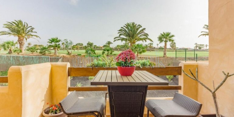 duplex-apartment-for-sale-golf-del-sur-tenerife-spain-38639-1912-28