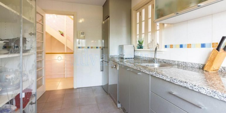 duplex-apartment-for-sale-golf-del-sur-tenerife-spain-38639-1912-32