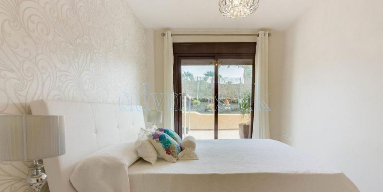 duplex-apartment-for-sale-golf-del-sur-tenerife-spain-38639-1912-37
