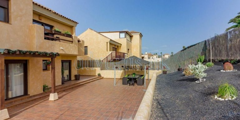 duplex-apartment-for-sale-golf-del-sur-tenerife-spain-38639-1912-41