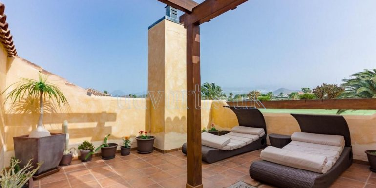 duplex-apartment-for-sale-golf-del-sur-tenerife-spain-38639-1912-42