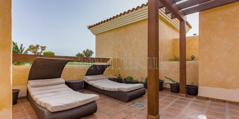 duplex-apartment-for-sale-golf-del-sur-tenerife-spain-38639-1912-43