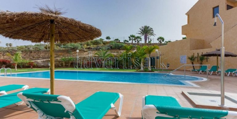 duplex-apartment-for-sale-golf-del-sur-tenerife-spain-38639-1912-48