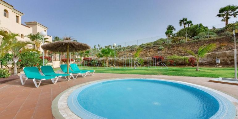duplex-apartment-for-sale-golf-del-sur-tenerife-spain-38639-1912-49