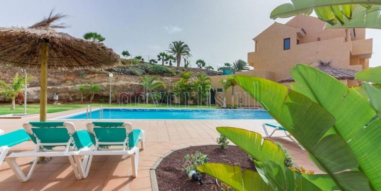 duplex-apartment-for-sale-golf-del-sur-tenerife-spain-38639-1912-51