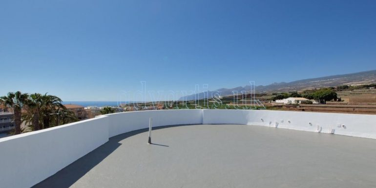 penthouse-for-sale-playa-san-juan-500-meters-beach-guia-de-isora-tenerife-38687-1230-02