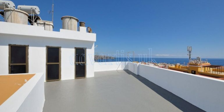 penthouse-for-sale-playa-san-juan-500-meters-beach-guia-de-isora-tenerife-38687-1230-03