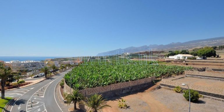 penthouse-for-sale-playa-san-juan-500-meters-beach-guia-de-isora-tenerife-38687-1230-04