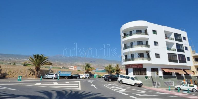 penthouse-for-sale-playa-san-juan-500-meters-beach-guia-de-isora-tenerife-38687-1230-06