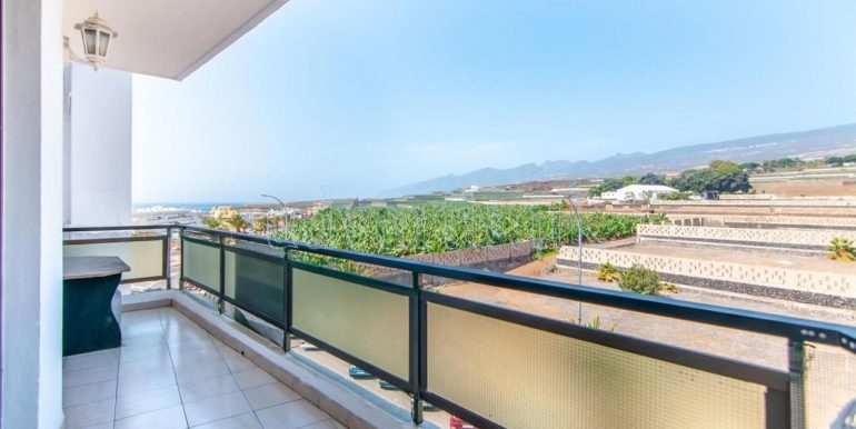 penthouse-for-sale-playa-san-juan-500-meters-beach-guia-de-isora-tenerife-38687-1230-07