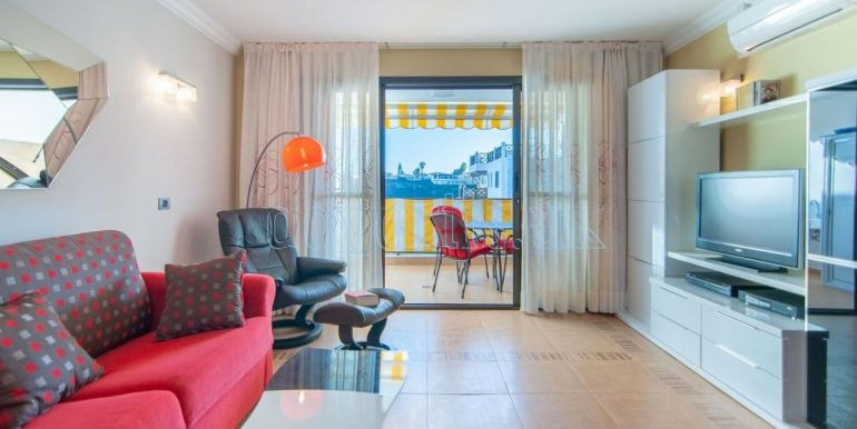 apartment-for-sale-in-puerto-de-santiago-santiago-del-teide-tenerife-38683-0110-06