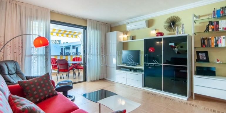 apartment-for-sale-in-puerto-de-santiago-santiago-del-teide-tenerife-38683-0110-07