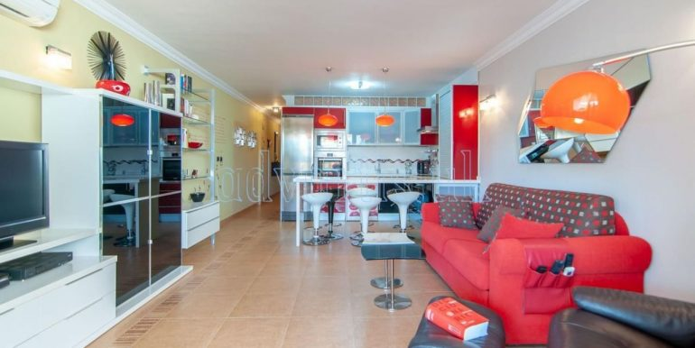 apartment-for-sale-in-puerto-de-santiago-santiago-del-teide-tenerife-38683-0110-13