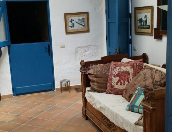 rural-house-for-sale-in-san-miguel-tenerife-38620-0109-05