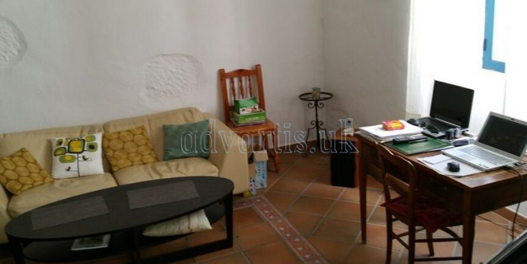 rural-house-for-sale-in-san-miguel-tenerife-38620-0109-08