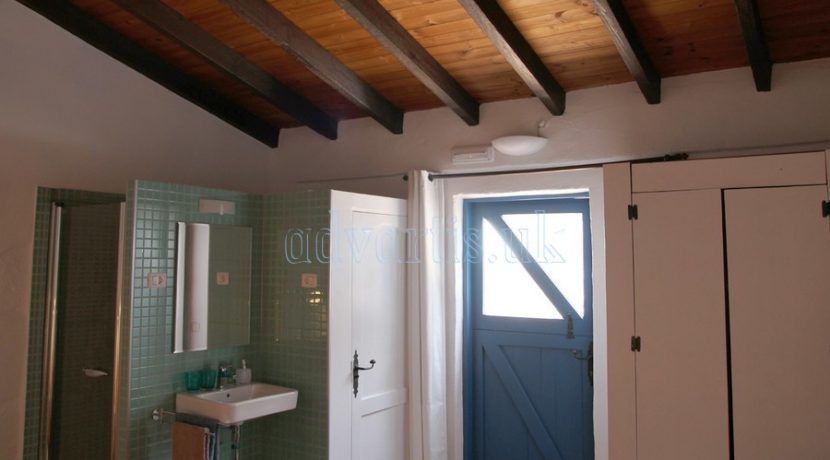 rural-house-for-sale-in-san-miguel-tenerife-38620-0109-19