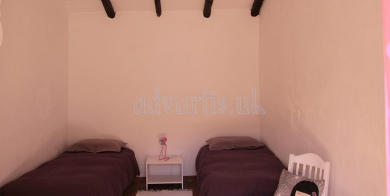 rural-house-for-sale-in-san-miguel-tenerife-38620-0109-28